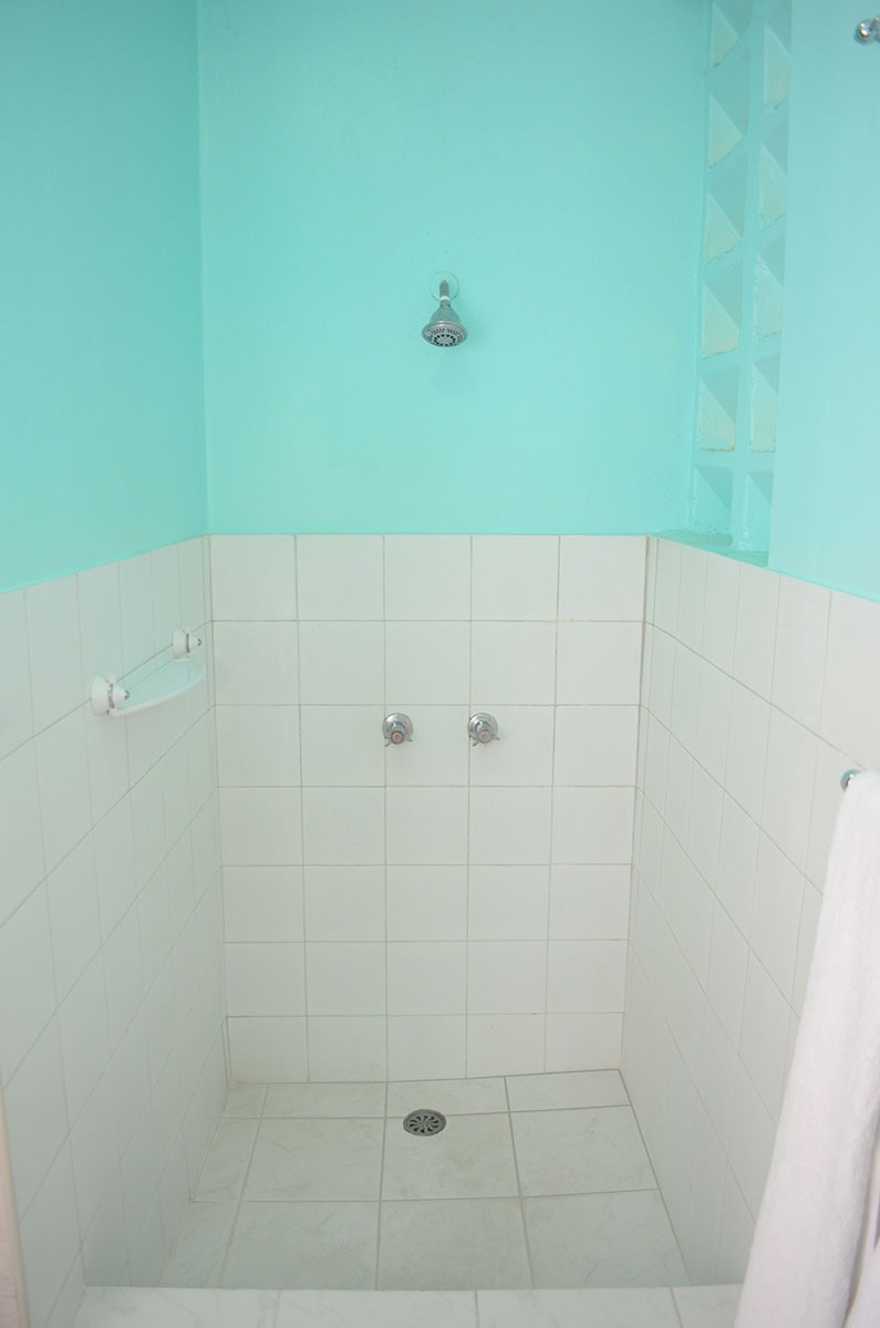 LD3Shower-ph-ok-1200